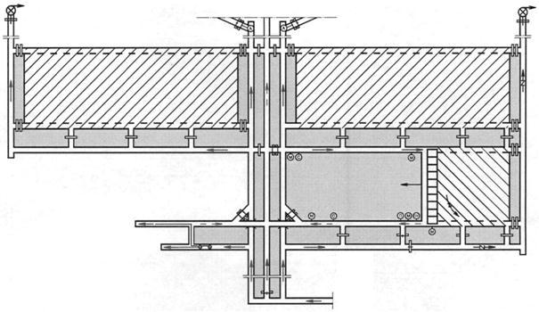 Инструкция по применению схем