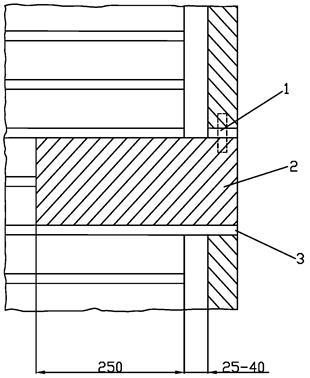 Как отделать фасад декоративной штукатуркой