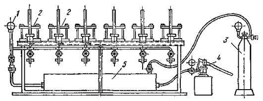 Бетоносмесительный узел электробезопасность 4 группа по электробезопасности проверка знаний