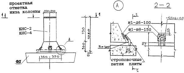 Гайнулин Р Т Электросварщик Монтажник