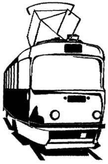 Должностная Инструкция Кондуктора Трамвая - фото 3