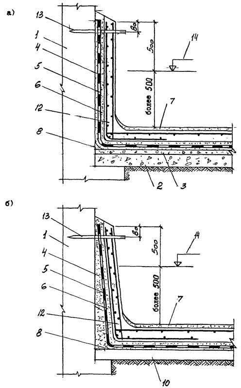Клей боларс керамогранита плиточный для