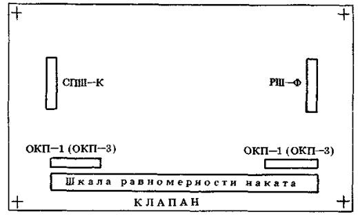 ГКИНП 15-236-91 Инструкция по