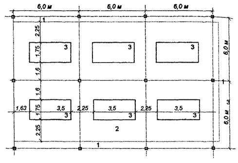 Пособие к МГСН 4.08-97