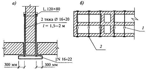 Антисейсмический бетон состав бетонной смеси в 40