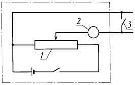 ГОСТ ИСО Порошки металлические Метод  Контрольный опыт проводят для каждой серии определений с пустой лодочкой в условиях указанных в разд 5 Если результат выше 1 мг кислорода или результаты