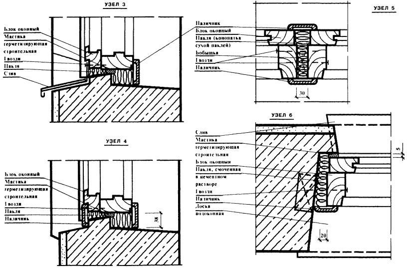 Сборный железобетонный переведи колодец для канализации связи
