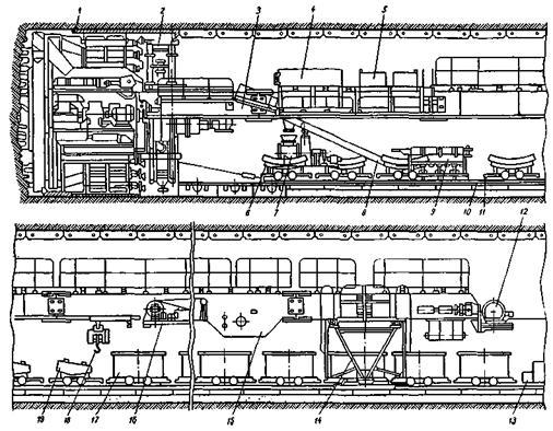 ТМ Х-2-79/4 Руководство по